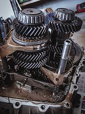 Entire-Motors-vaihteistot.jpg
