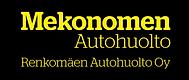 Mekonomen-Autohuolto.png