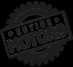 Entire-Motors