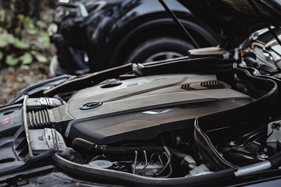 Entire-Motors-vaihtomoottorit.jpg
