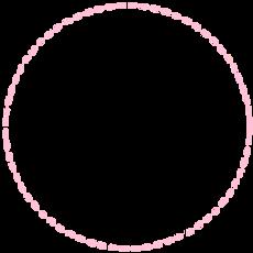 Circle, sinun toiveesi