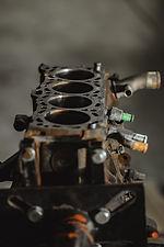 Entire-Motors.jpg