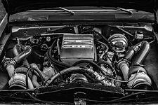 Entire-Motors-turbot.jpg