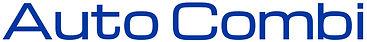 Auto_Combi_logo.jpeg