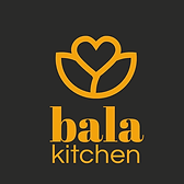 logo_bala_kitchen_schwarz.png