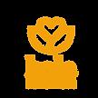 logo-bala_kitchen_1.png