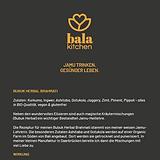 Bubuk_Herbal_Brahmati_Anleitung_bala-kit