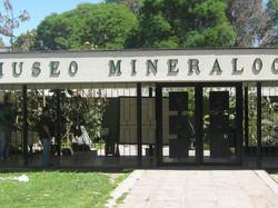 Copiapó   Chile
