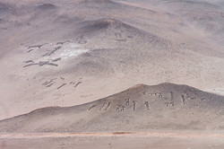 Arica | Chile