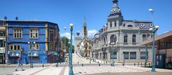 Valdivia | Chile