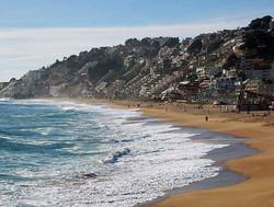 Viña del Mar | Chile