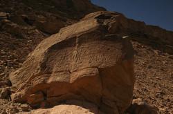 Ruta de la Arqueología