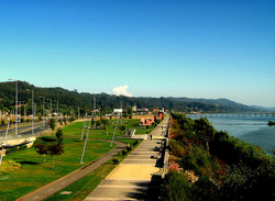 Concepción | Chile