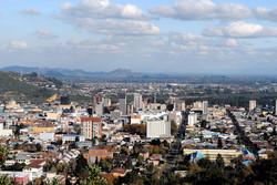 Temuco | Chile