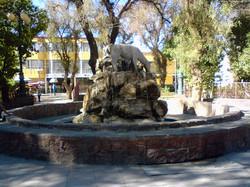Calama | Chile