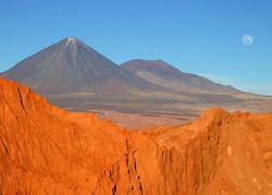 San Pedro de Atacama | Chile