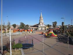 Caldera | Chile