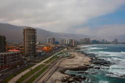 Iquique | Chile
