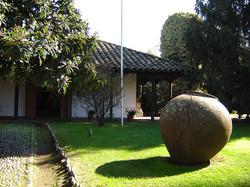 Rancagua | Chile