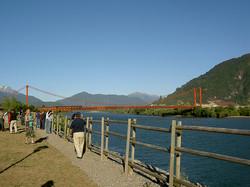 Puerto Aysen | Chile