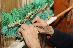 Ruta de la Artesanía y Folklore