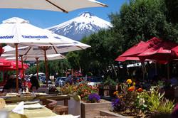 Pucón | Chile