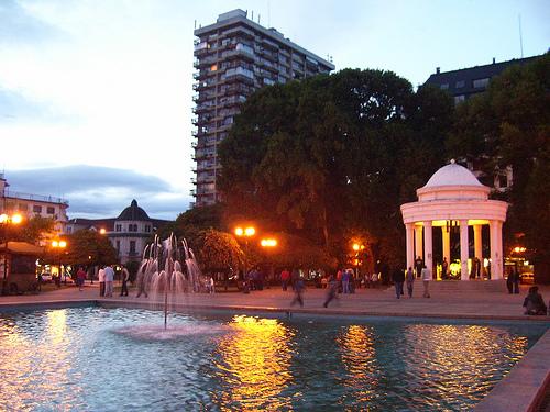 Osorno | Chile