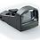 Thumbnail: Shield Mini Sight MOA 4