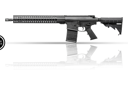 CMMG 308WIN MK3T (Section 5)