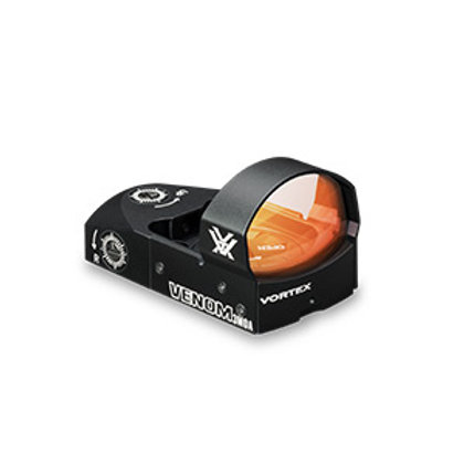 Vortex Venom Red-Dot sight - 3MOA