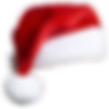 Christmas-Hat-Download-PNG_edited.png