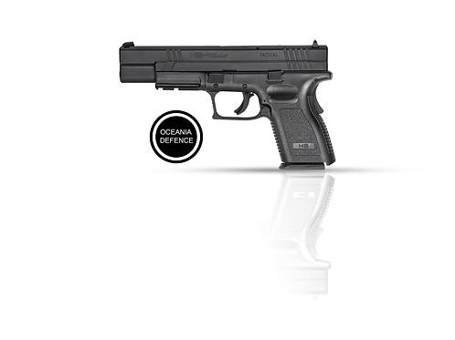 "HS-45 ACP Tactical Compact 5"""