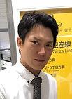 たかきさん_edited.jpg
