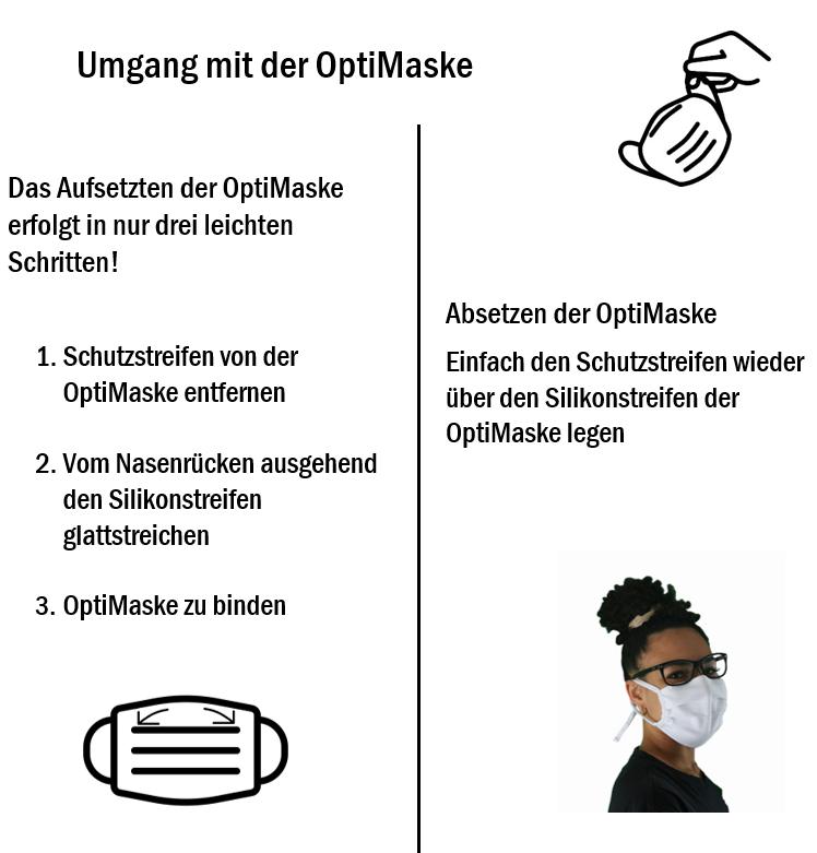 umgang-mit-der-optimaske.png