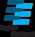 Region_Stuttgart_Logo_edited.png