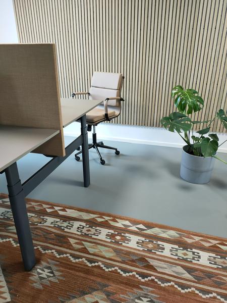 Vavoom Studio Kantoor MRM kantoor.jpg