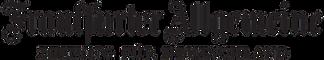 400px-Logo_FAZ_edited.png