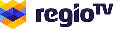 RegioTV_Logo_RGB.png