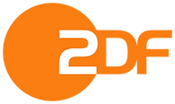 1200px-ZDF_logo_edited.png
