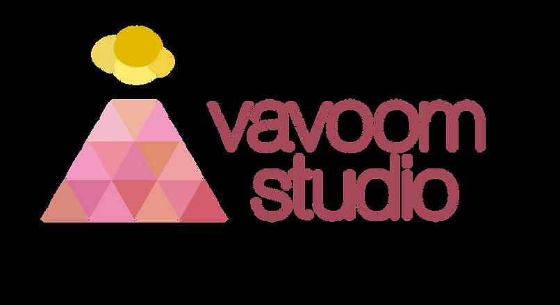 vavoom_studio_logo_2020_edited.png