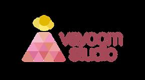 vavoom_studio_logo_2020.png