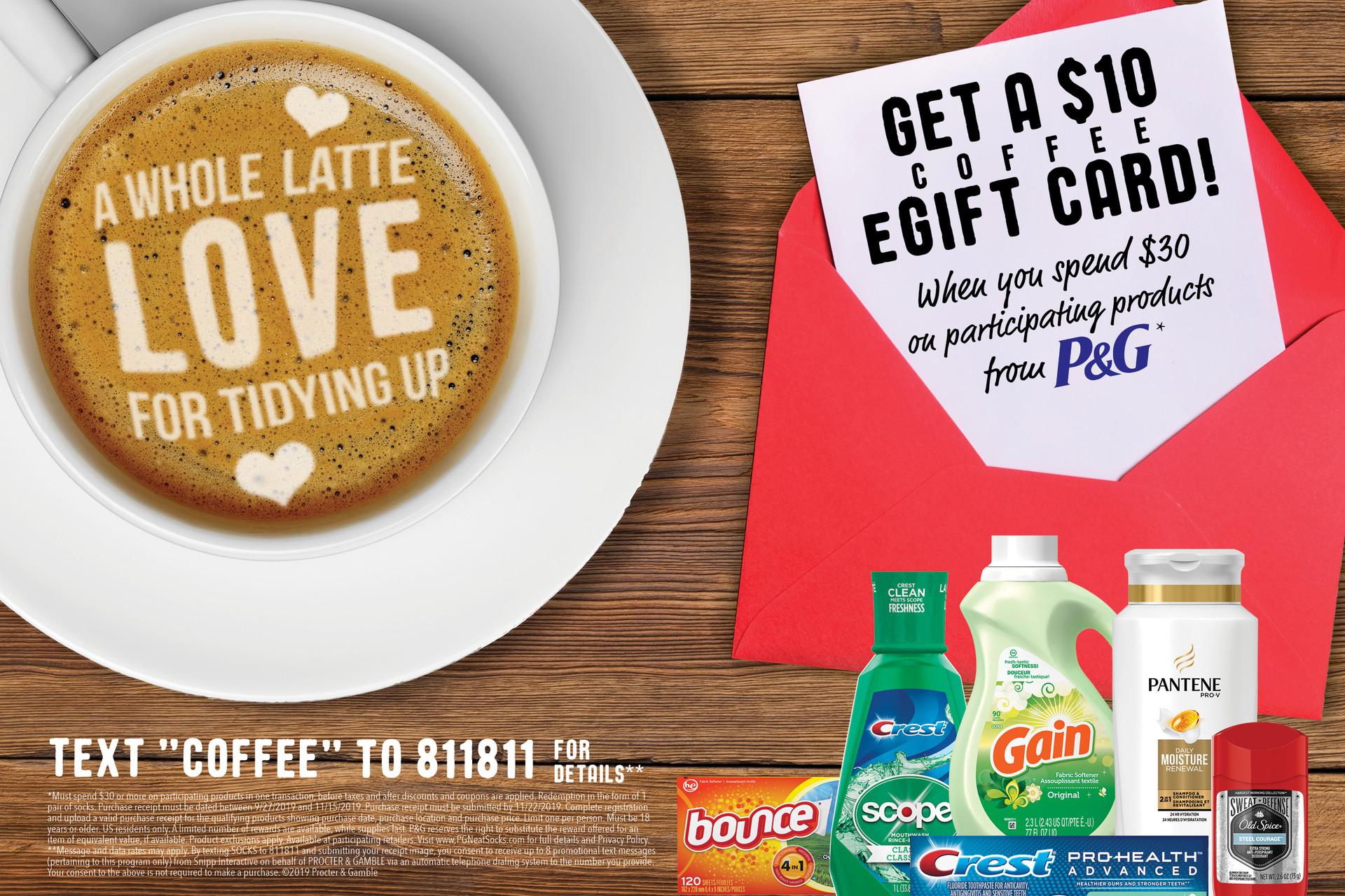 19-PG-455-001-JFM Valentines Coffee-V2.j