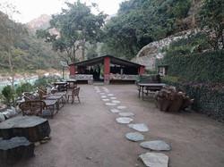 camp-ganga-riviera-3