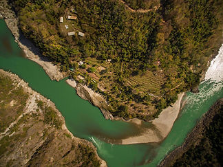 camp ganga riviera.jpg