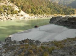 camp-ganga-riviera-2