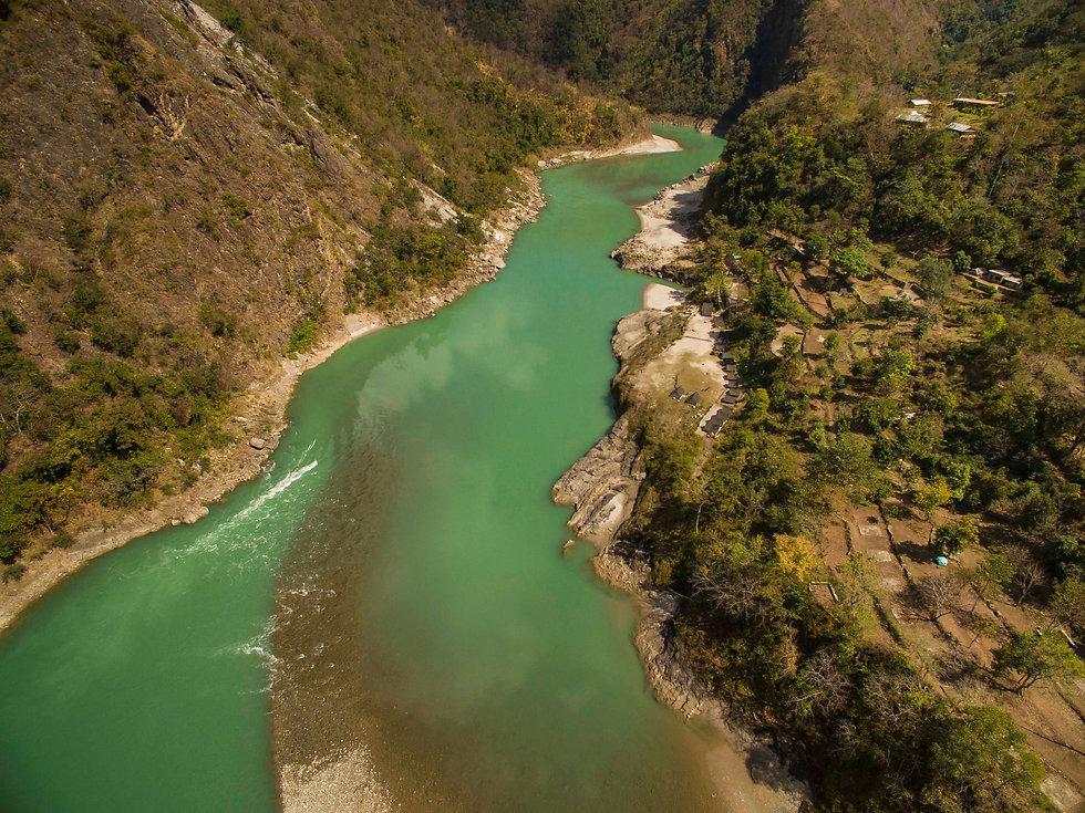 camp_ganga_riviera_ by the river.jpg