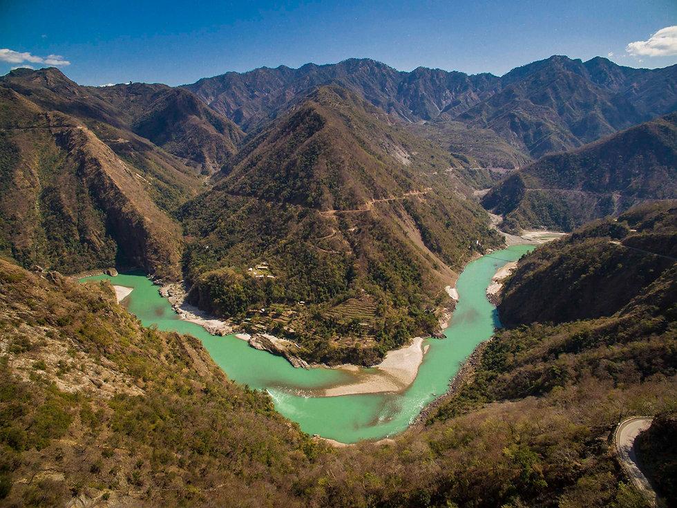 camp Ganga riviera - aerial view.jpg