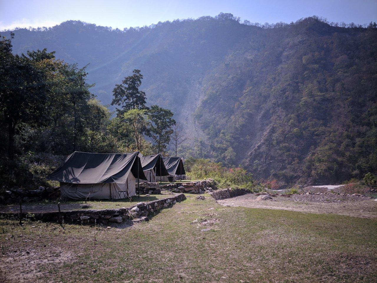 camp-ganga-riviera