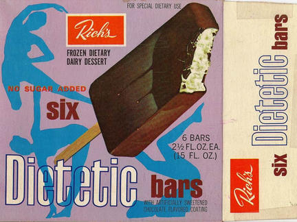 dietetic.jpg