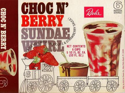 chocnberryswirl.jpg